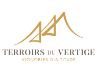 TERROIRS DU VERTIGE BOUTIQUE